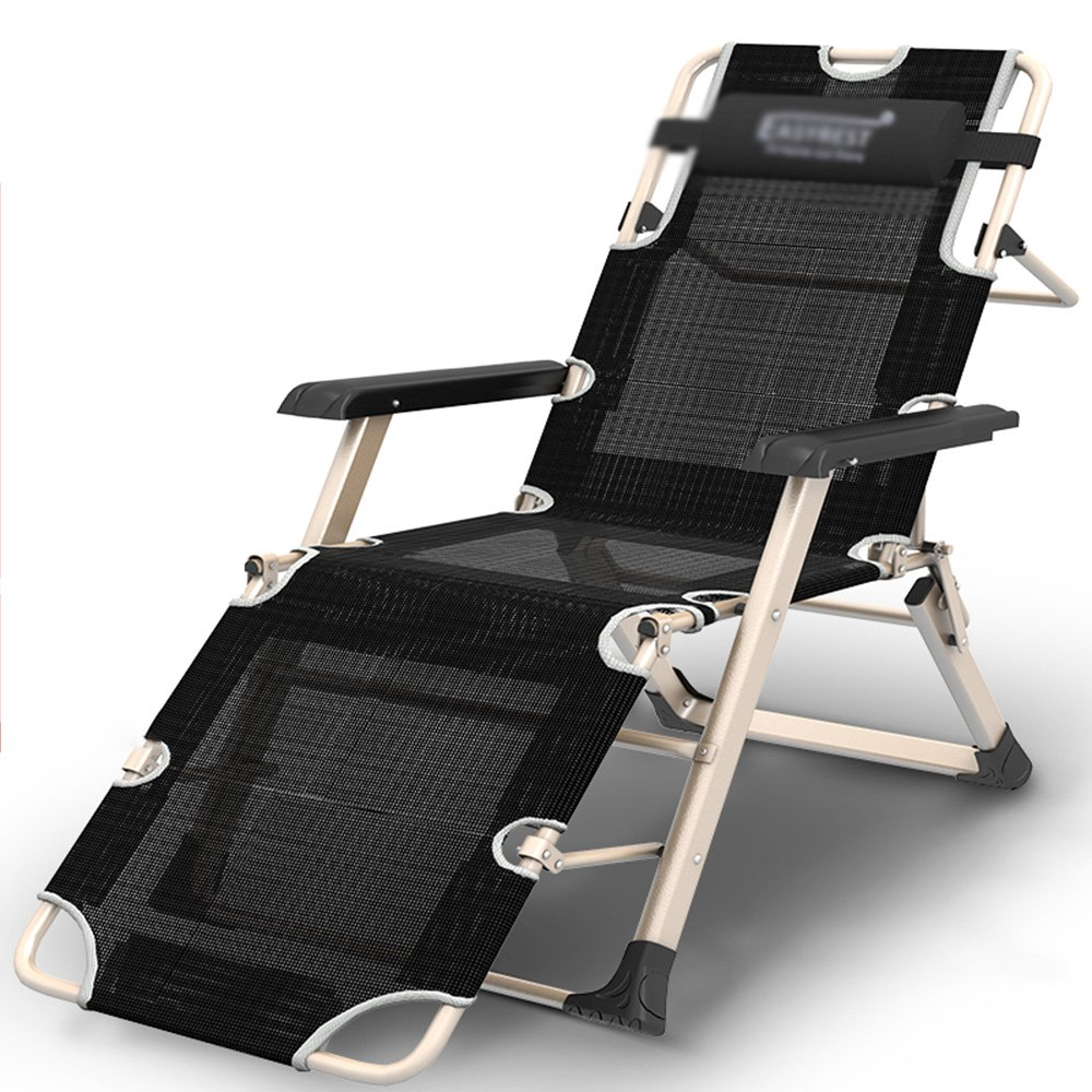 ZR- 個人 倍 ベッドラウンジチェア ベッド 安楽椅子 事務所 シエスタベッド 椅子 ソファー (色 : 178cm-mesh and 3D upholstery) B07DKFT7BG 178cm-mesh and 3D upholstery 178cmmesh and 3D upholstery