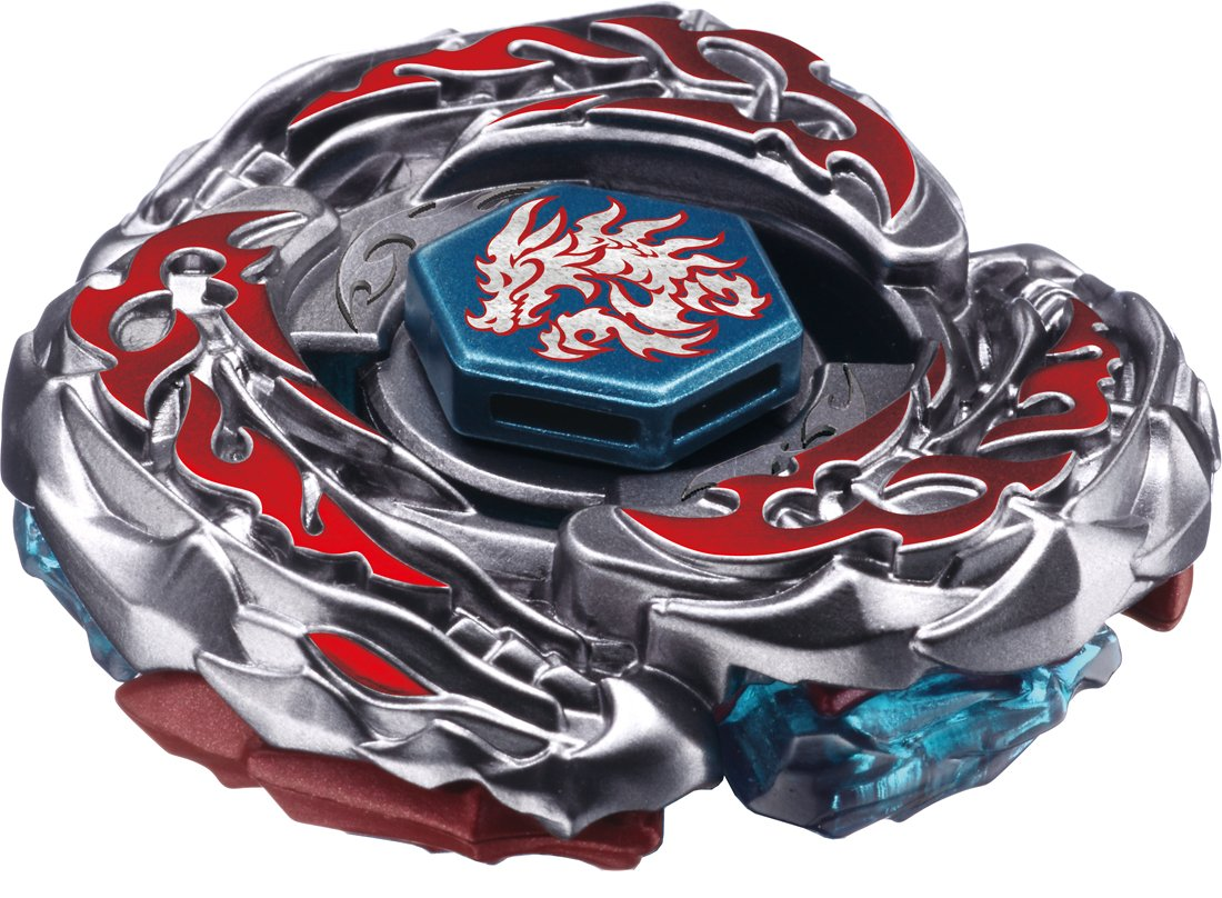 Image result for beyblades