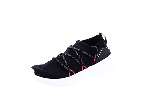 new style 7f08d 805d2 adidas Damen Ultimamotion Fitnessschuhe, Grau CarbonNegbás 000, 36 EU