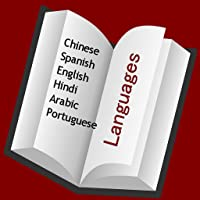 Language Tutor- Learn multiple languages