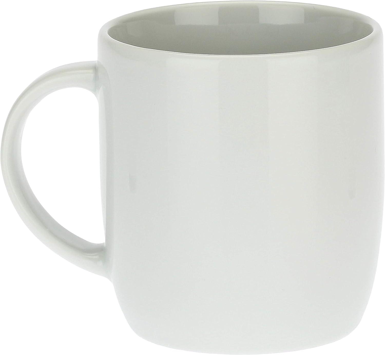 THUN Mug Multicolor Unica