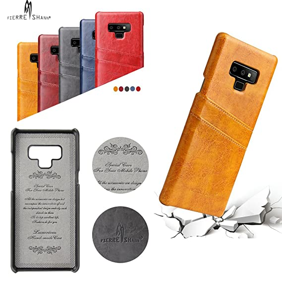 best service 00a1a 02f10 Amazon.com: Samsung Galaxy Note 9 Case, Galaxy S9 Plus/S9/Note 8/S8 ...