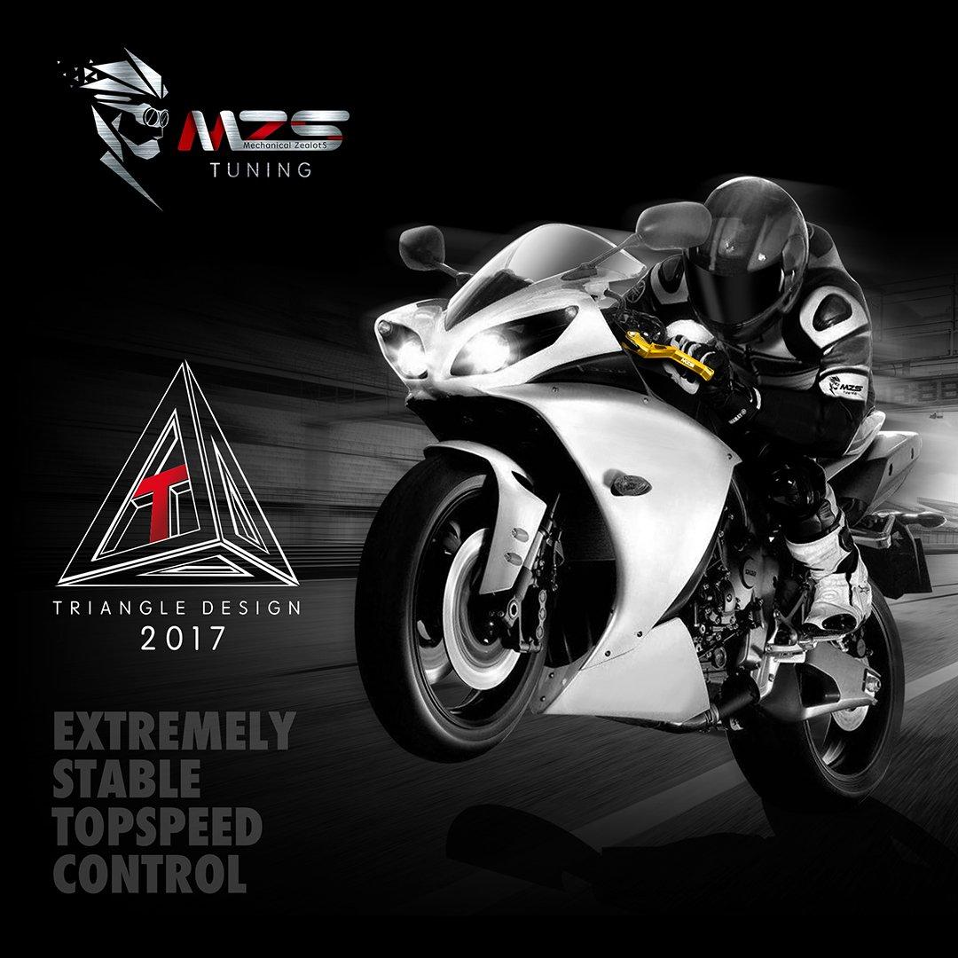 MZS cnc corto frizione freno Leve per Yamaha XJ6 Diversion 2009-2015,XSR 700 ABS 2016,XSR 900 ABS 2016,XV 950 Racer 2016-oro