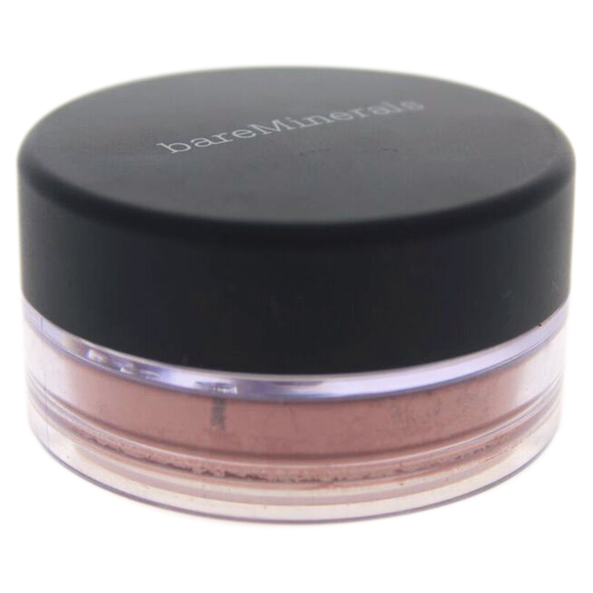 Bare Minerals Blush Highlighters, Golden Gate, 0.03 Ounce