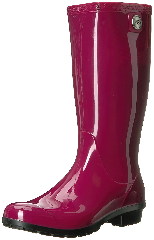 ff1f415e8e2 UGG Women's Shaye Winter Boot