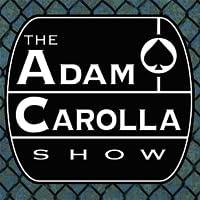 The Adam Carolla Show