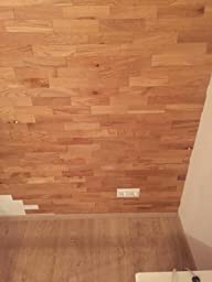 wodewa eiche rustikal astig echtholz 3d optik 200 x 50mm. Black Bedroom Furniture Sets. Home Design Ideas