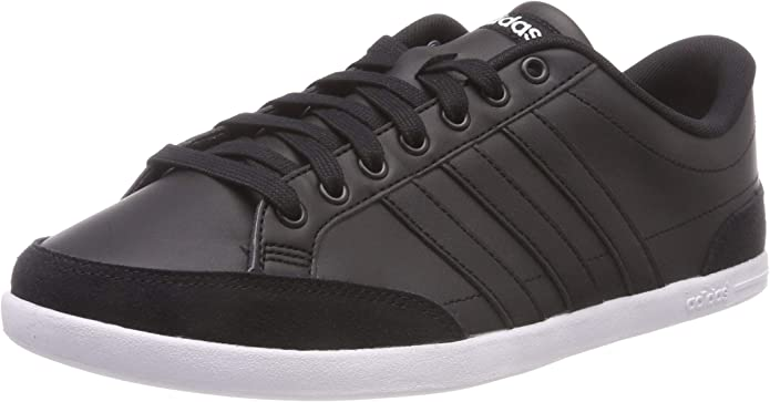 adidas Caflaire, Zapatillas de Tenis para Hombre: adidas: Amazon.es: Zapatos y complementos