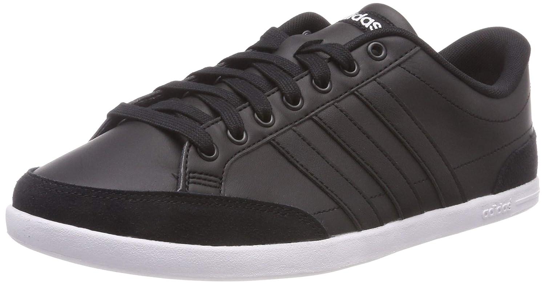 TALLA 42 2/3 EU. adidas Caflaire, Zapatillas de Tenis para Hombre