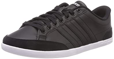 adidas Herren Caflaire Sneaker
