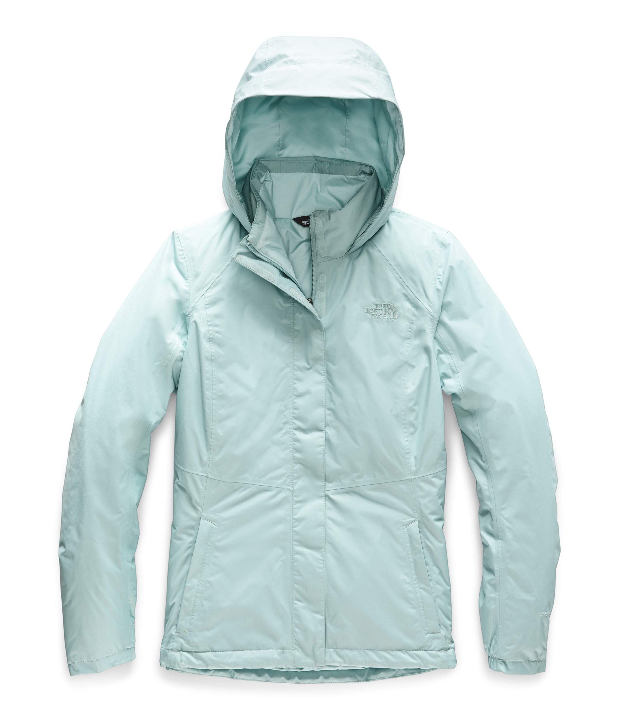 The North Face Women's Resolve Insulated Jacket by The North Face