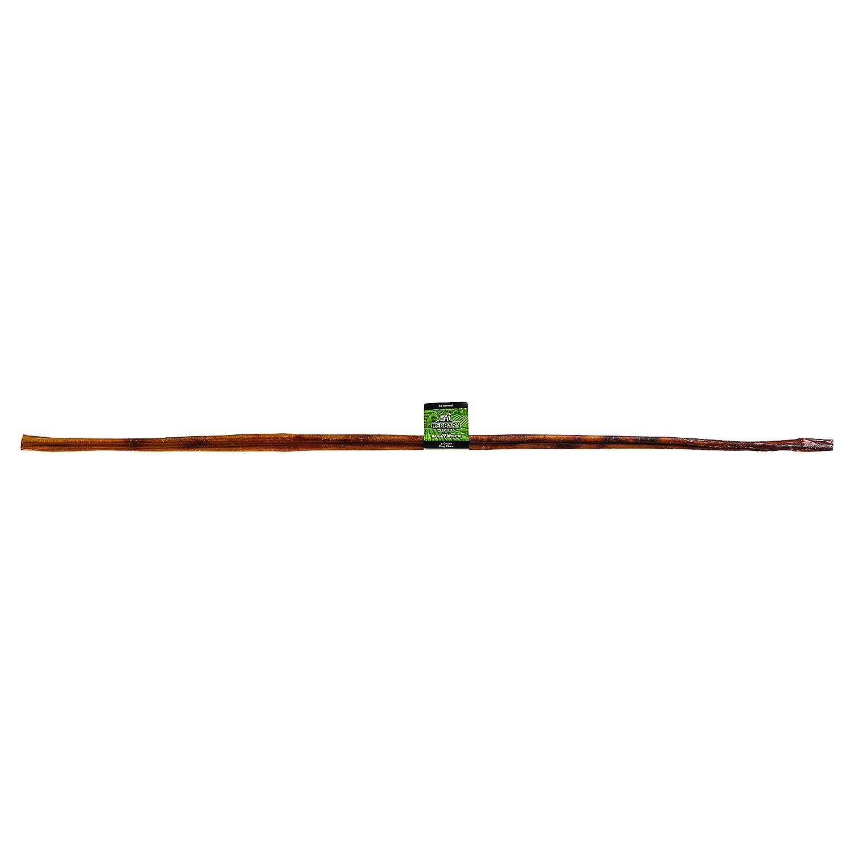 Redbarn Bully Stick 36in
