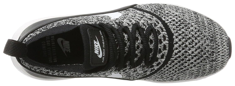 Nike Damen Air Max Thea Ultra Flyknit Sneaker