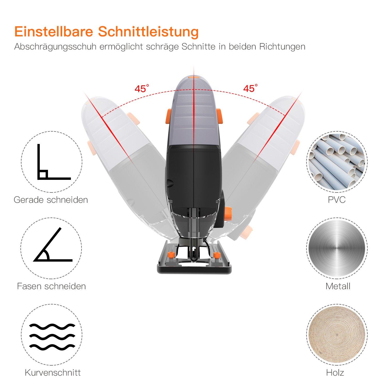 Shimano Deore LX VR-Nabe HB-T675 Disc Center Lock 32 Loch schwarz Schnellspanner