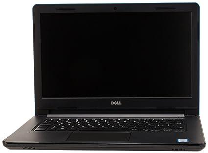 85c8a1e61 Image Unavailable. Image not available for. Colour  Dell Inspiron 3467  14 quot  6thGen Corei3-6006U 4GB RAM