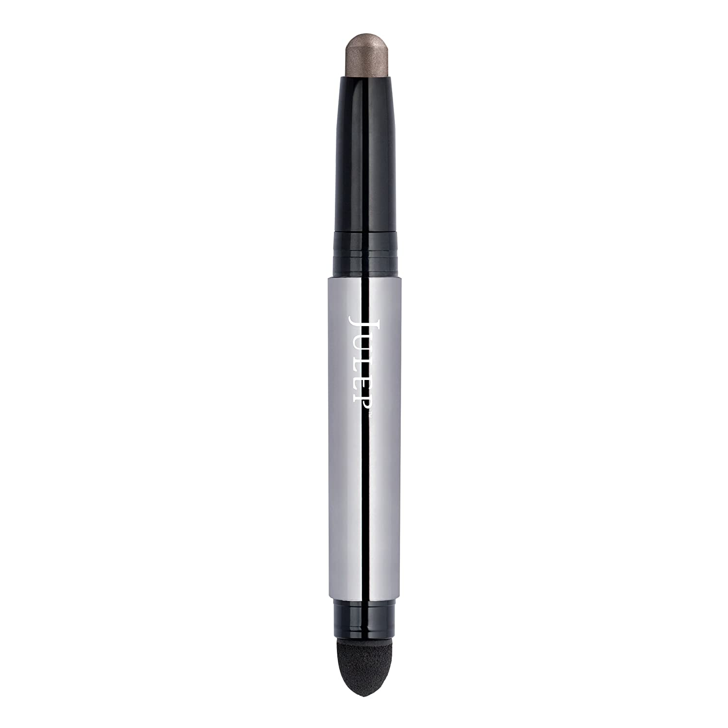 Julep Eyeshadow 101 Crème to Powder Waterproof Eyeshadow Stick, Taupe Shimmer