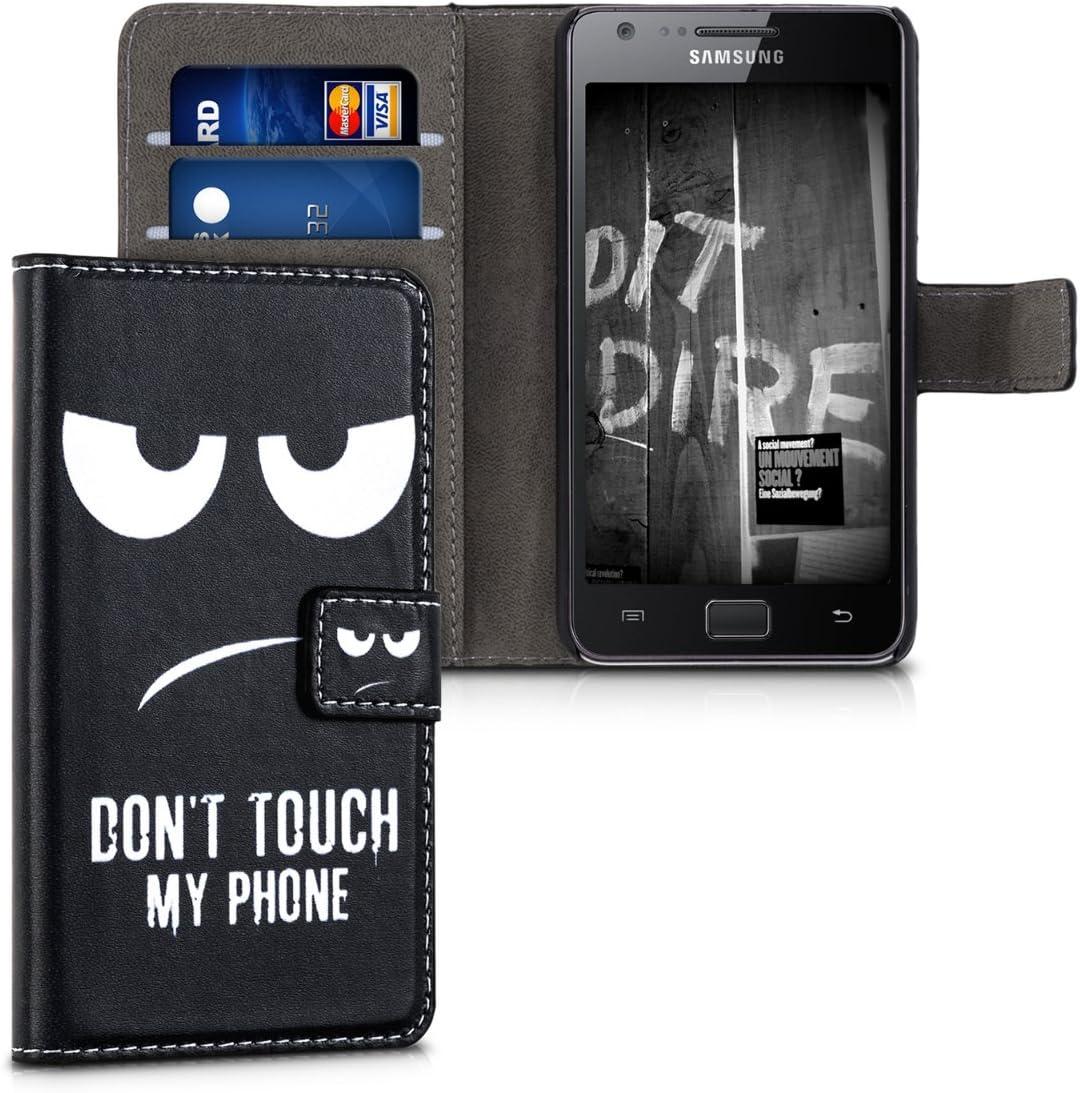 Book Of Ra Kostenlos Fur Samsung Galaxy S2