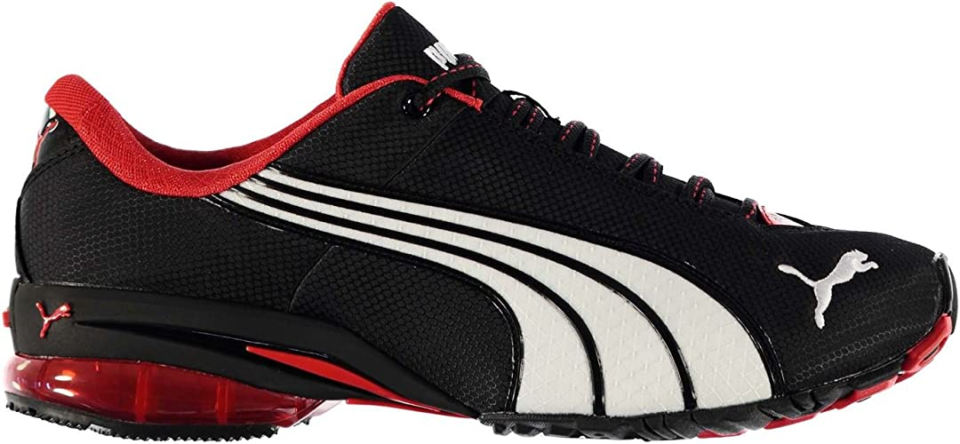 scarpe puma uomo 2014