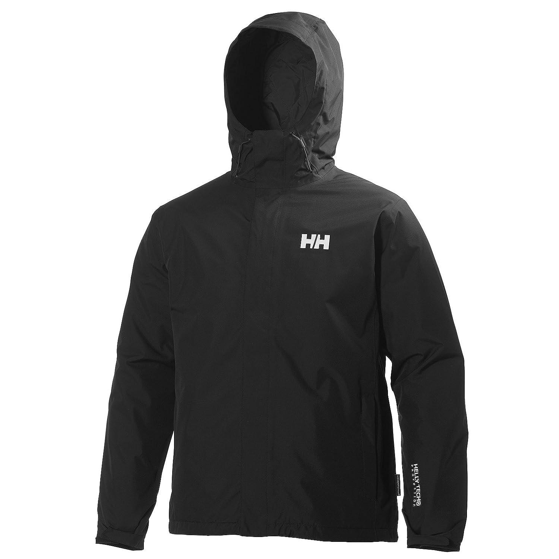 Helly Hansen Seven J Light Insulated Jacket - Chaqueta para Hombre