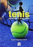 Tenis Aprender Y Progresar (Deportes)