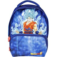 Clairefontaine Dragon Ball Super