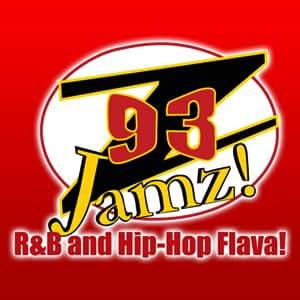 Z 93 Jamz