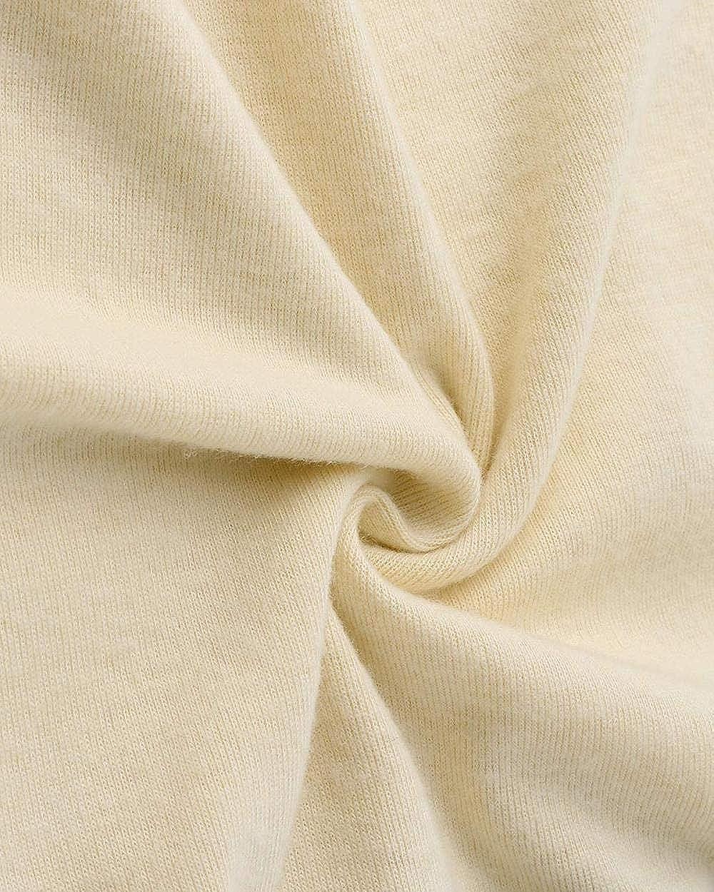LET Ladies Langarm T-Shirt Top Sweatshirt Rundhalsausschnitt Top Color Block Top Pullover B-black