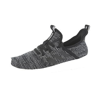 adidas cloudfoam puro db0694 unisex adulto sport scarpa: