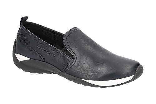 best wholesaler popular stores sports shoes camel active Damen Moonlight Slipper: Amazon.de: Schuhe ...