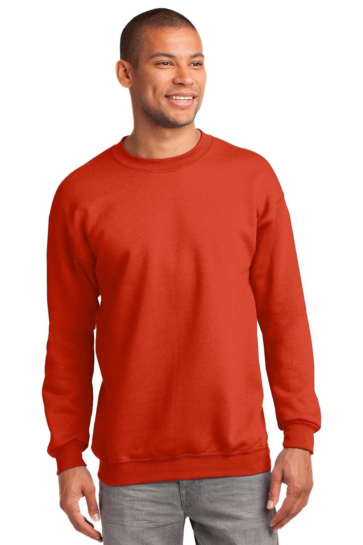Port /& Company PC90 Crewneck Sweatshirt