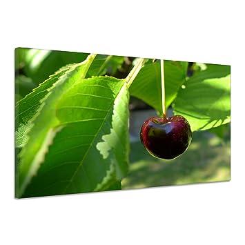 Limón laym detoks vitaminas citrusy Frutas Lienzo Póster Impresión de lk0796, lona, 80x60