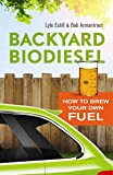 fuel from farms a guide to small scale ethanol production