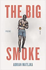 The Big Smoke (Penguin Poets) Paperback