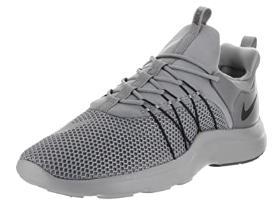 Nike Men's Darwin Cool Grey/Black Casual Shoe 11 Men US