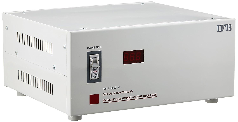 IFB IVS 510050 ML 85-305V Voltage Stabilizer