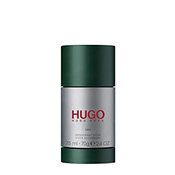 reliable quality outlet online where can i buy Hugo Boss Man Deodorant Stick 75 ml