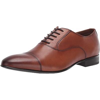 ALDO Traledien: Shoes