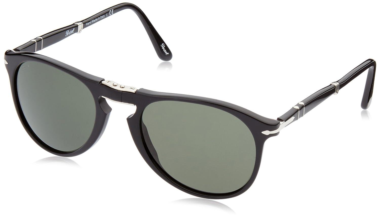 Persol Gafas de sol Unisex