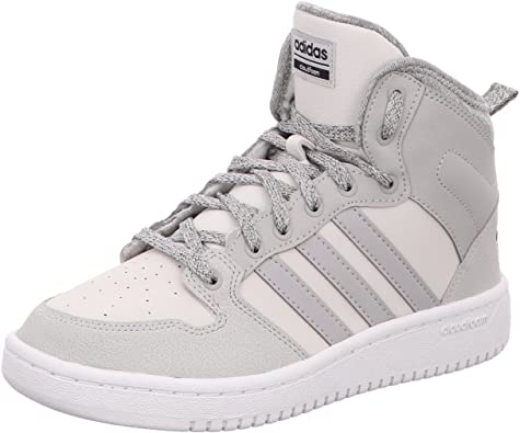 adidas 44 zapatillas altas