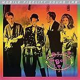 Cosmic Thing (Vinyl)