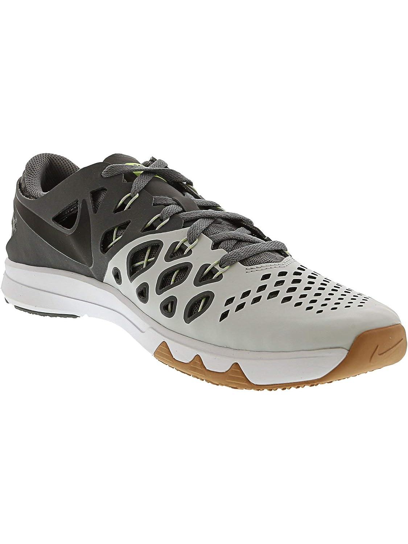 sold worldwide big discount buying now Nike Men's Free RN Flyknit 2017 Running Shoe