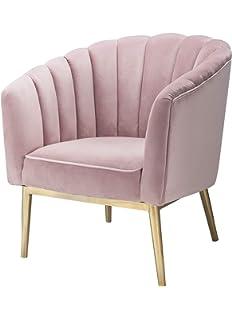 e4002ea4685f Amazon.com  ACME Daffodil Chair