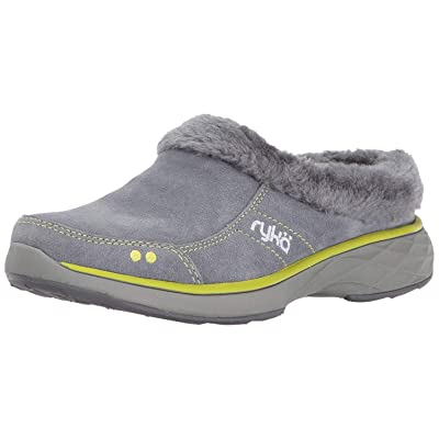 Ryka Women's Luxury Mule | Mules & Clogs