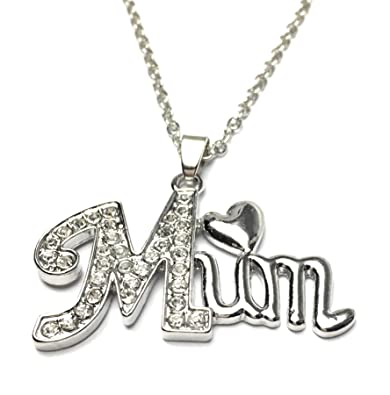 personalized jewelry day mothers via pendant necklaces onecklace