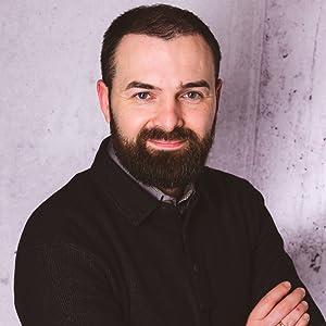 Waldemar Erdmann