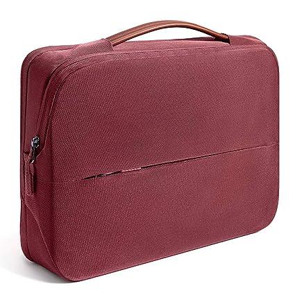 Amazon.com  15.6 Inch Laptop Bag f5cf2e7ba62b6