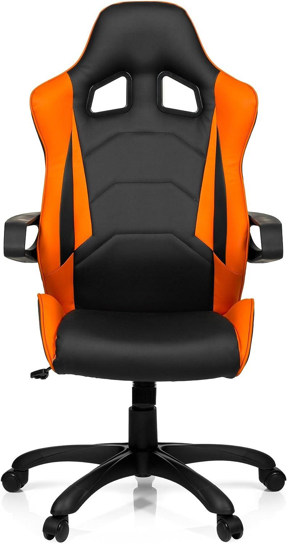 sedia ergonomica per cervicale