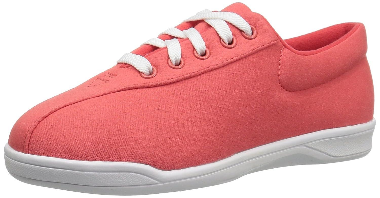 Easy Spirit Womens Ap1 Walking Shoe