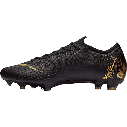 nike mercurial vapor viii soccer cleats sale Up to 77