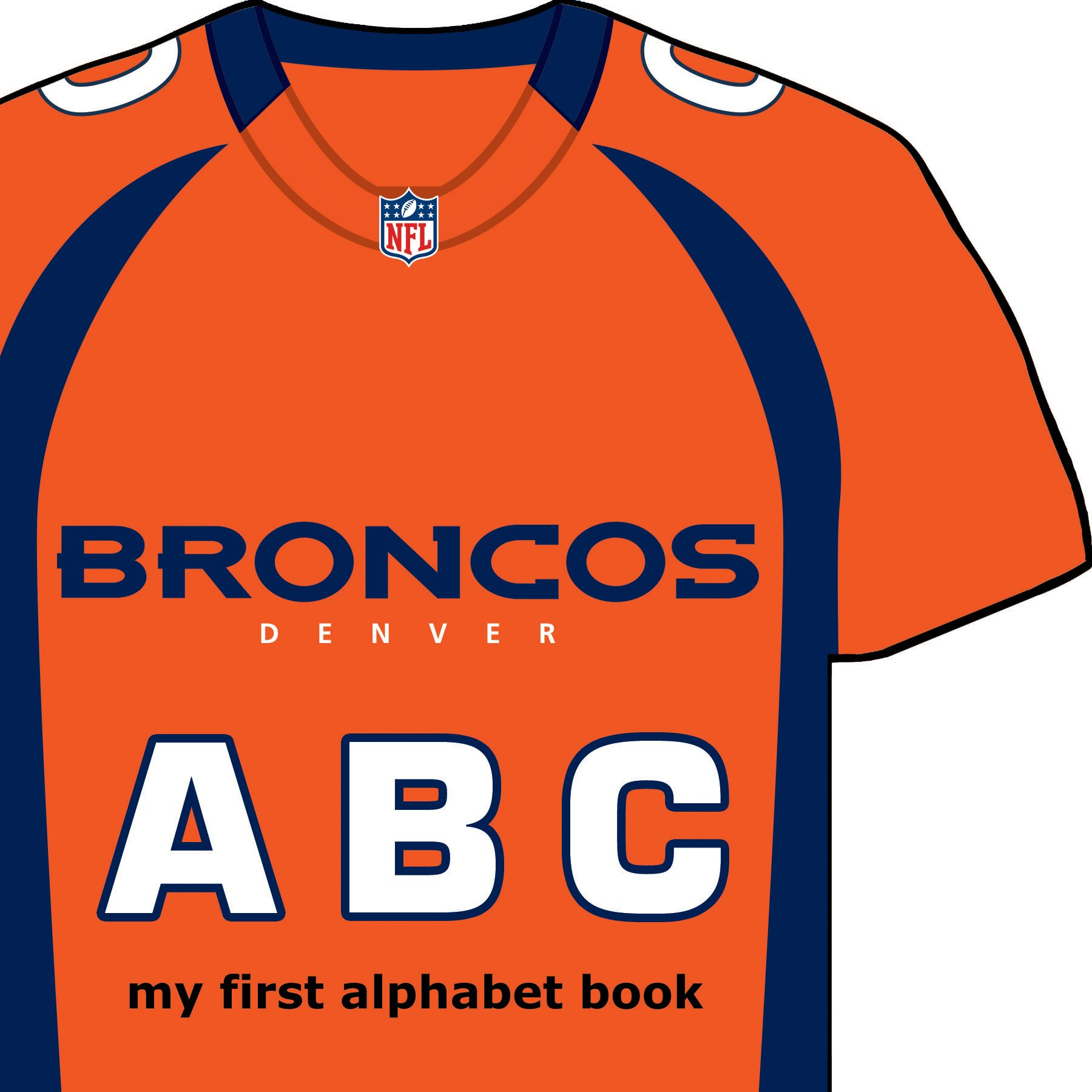 Denver Broncos ABC